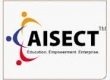 AISECT-N.S.D.C (Computer Training Centre)