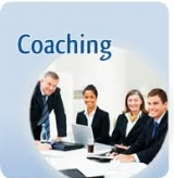 COACHING & GUIDANCE CENTRE