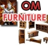 OM FURNITURE