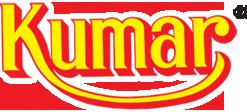 kumar Advertising &PR