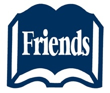 FRIENDS BOOK HOUSE