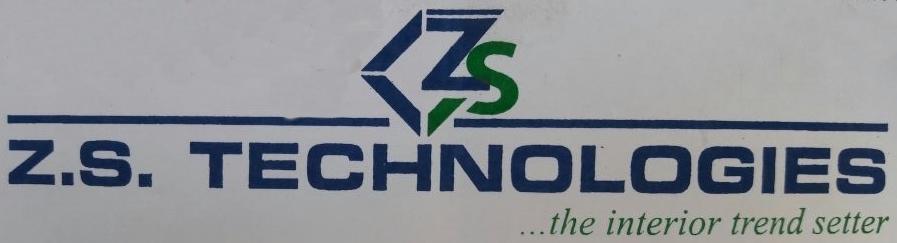 Z S TECHNOLOGIES