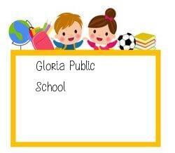 GLORIA PUBLIC SCHOOL