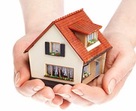 Housing & Living