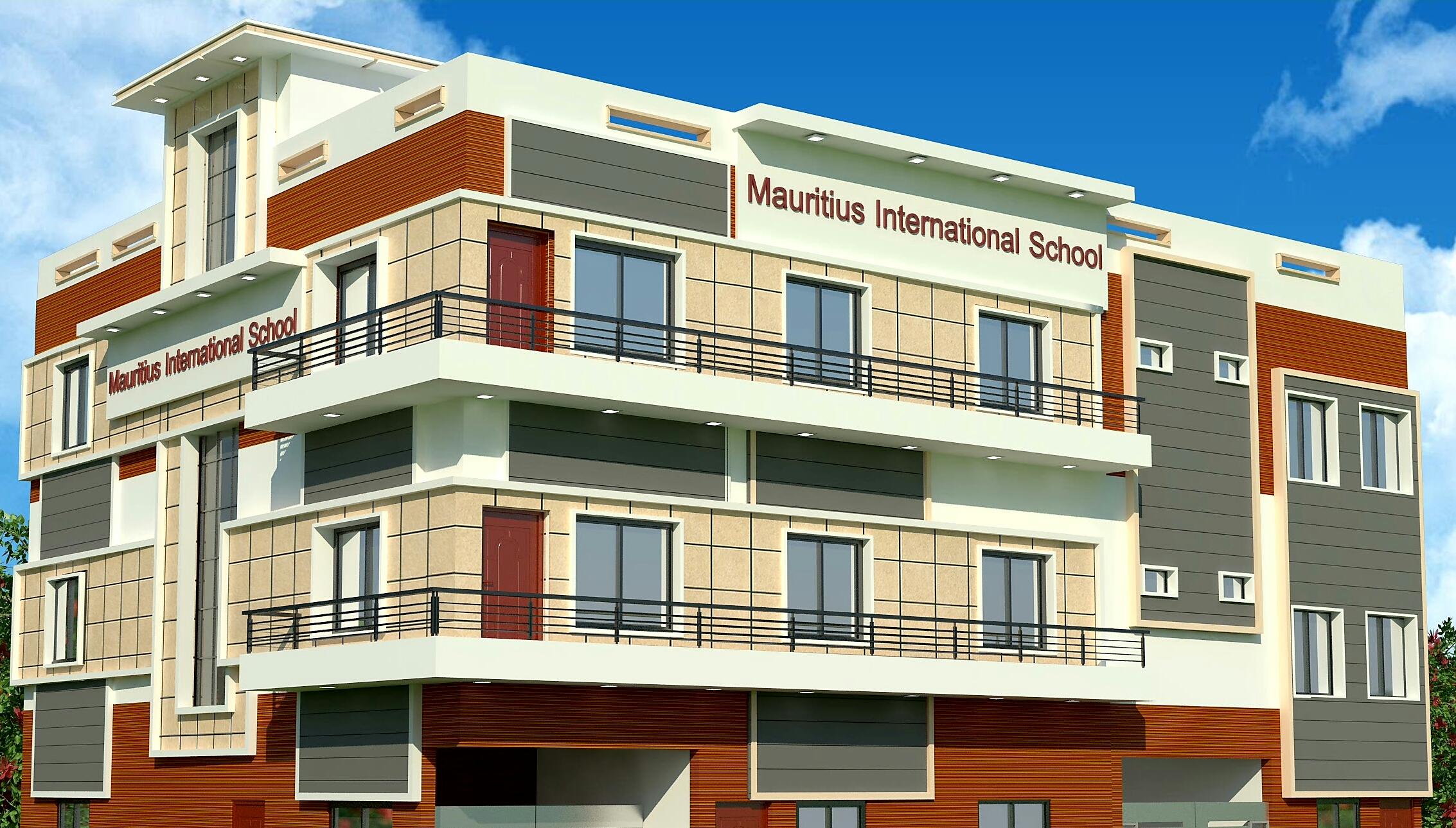 Mauritius Building.jpg