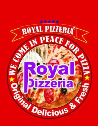 royal pizzeria logo.jpg