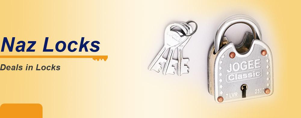 aligarh-yellowpages-naz-locks-1.jpg