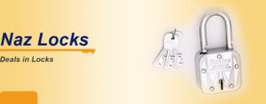 aligarh-yellowpages-naz-locks-2.jpg