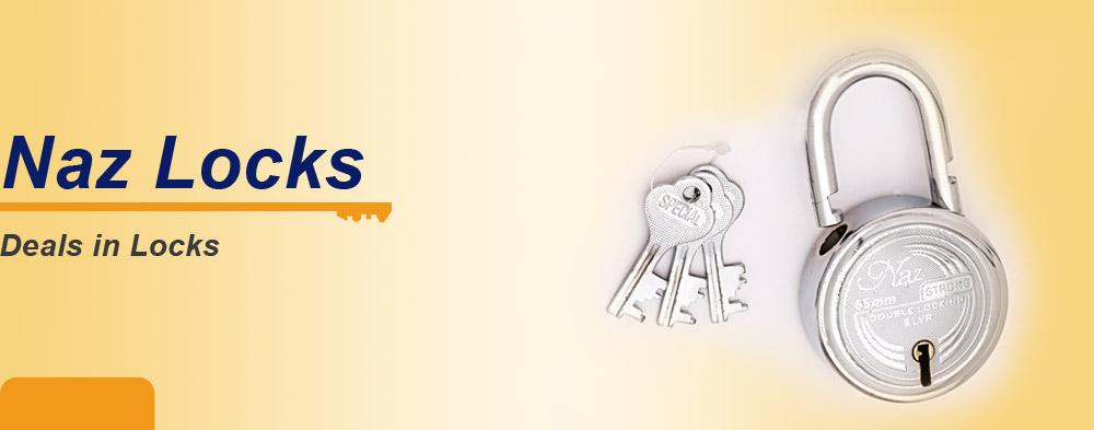 aligarh-yellowpages-naz-locks-3.jpg