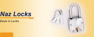 aligarh-yellowpages-naz-locks-4.jpg