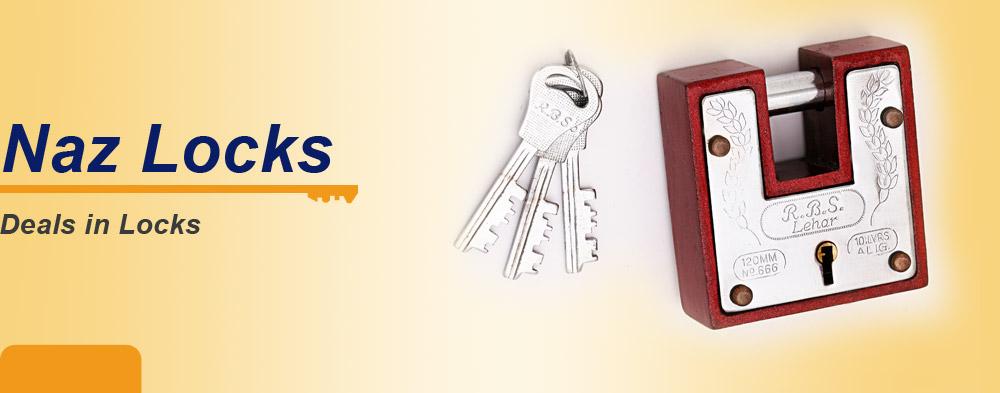 aligarh-yellowpages-naz-locks-5.jpg