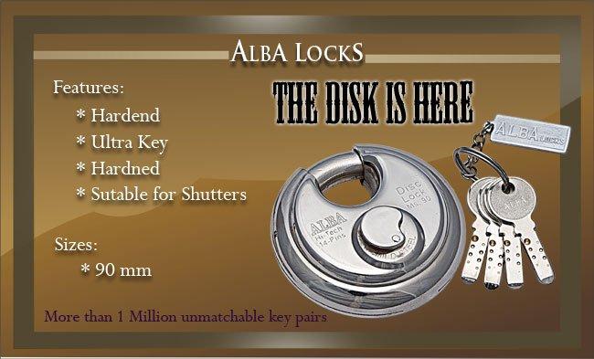 disk-base_f.jpg