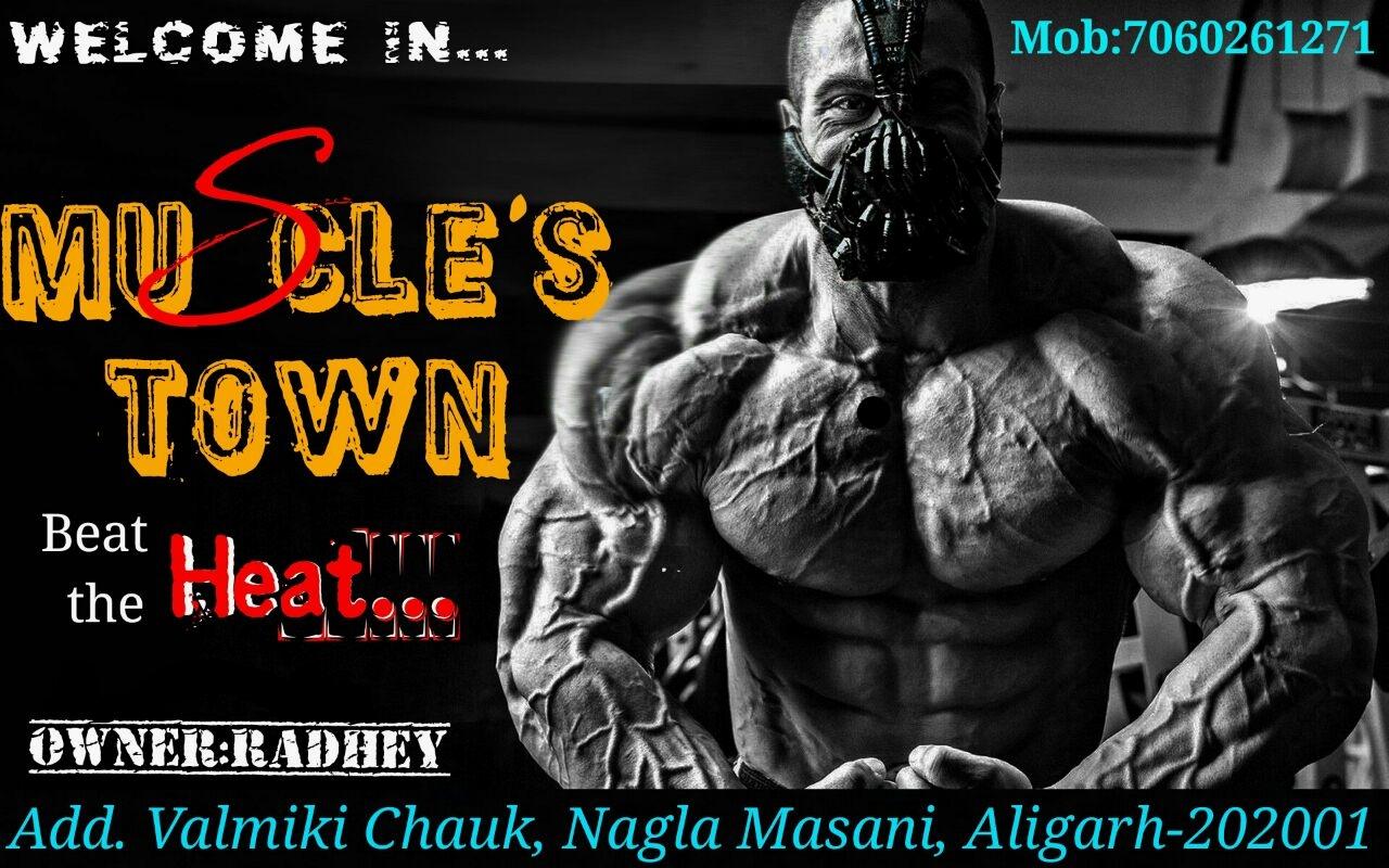 muscles town.jpg