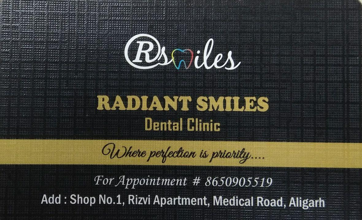 Radiant Smile Dental.jpg