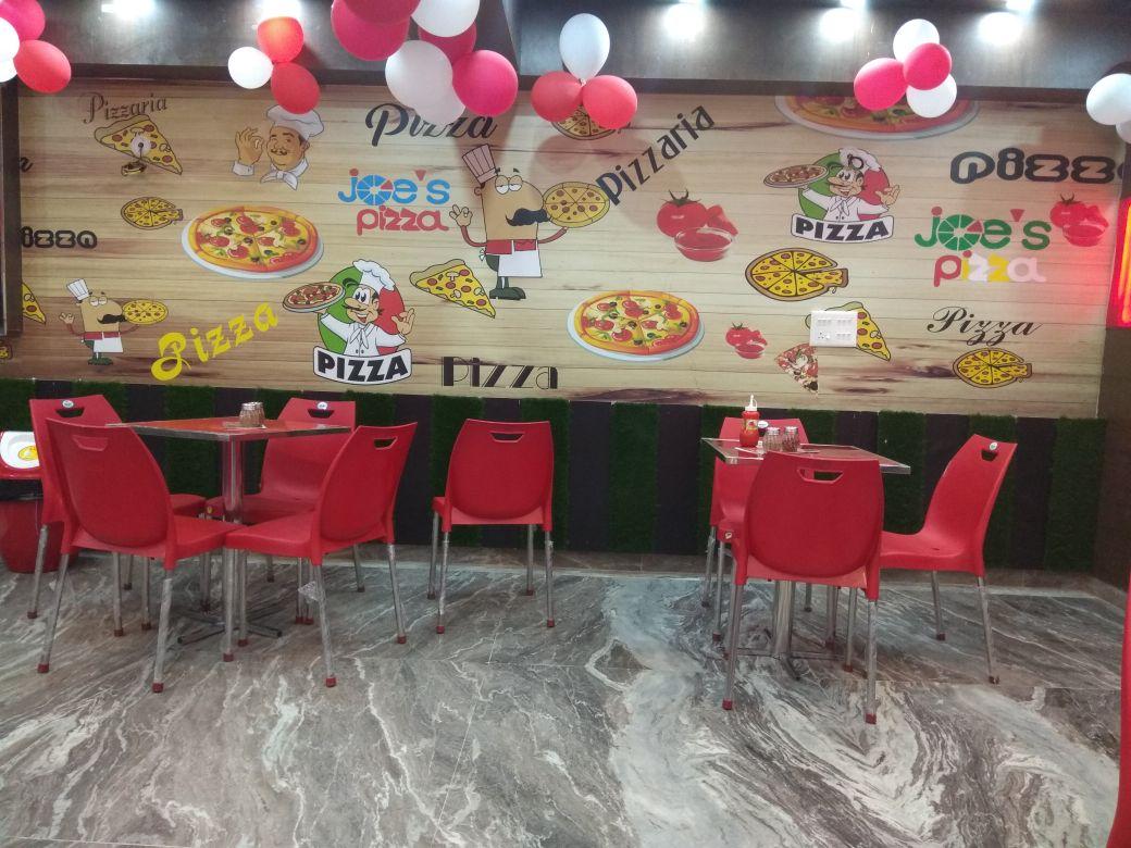 royal pizzeria 1.jpg