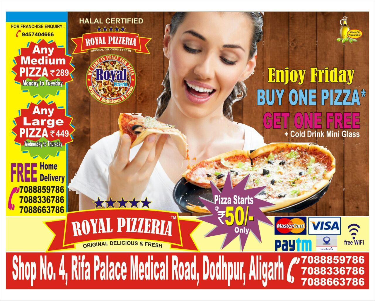 royal pizzeria 4.jpg