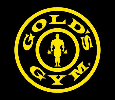 GoldsGymLogo300x300.png