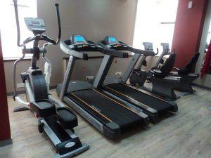 golds-gym-ramghat-road-aligarh-gyms-2ayfima.jpg