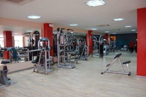 golds-gym-ramghat-road-aligarh-gyms-3jr3g0g.jpg